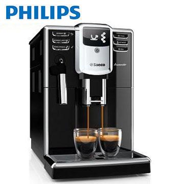 【拆封品】飛利浦Saeco Incanto 全自動義式咖啡機