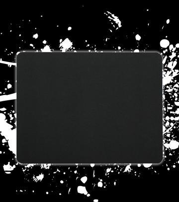 ATake 極限競速X玩家級專業鼠墊 SMP-113CBK