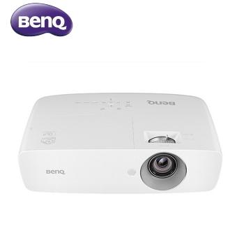 BenQ TH683 投影機 TH683