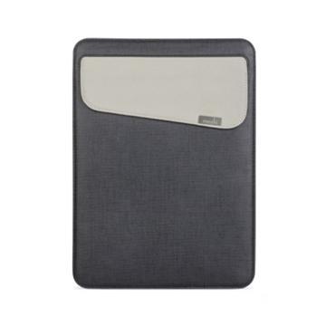 "【12""】moshi Muse MacBook保護內袋-黑 99MO034003"