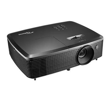 Optoma EC350X 高亮度商用投影機 EC350X