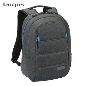 "【15""】Targus TSB82704 GrooveX後背包-碳黑"