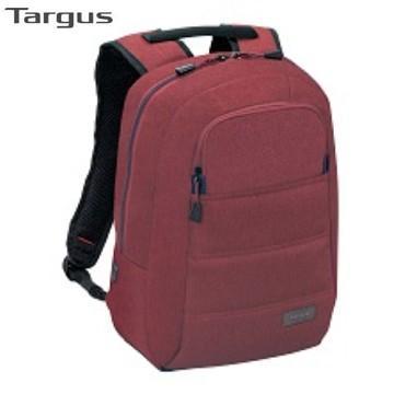 "【15""】Targus TSB82705 GrooveX後背包-勃根地"