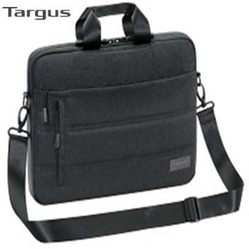 """【15""""】Targus TSS84003 GrooveX薄型包-黑"""