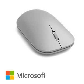 【展示機】微軟Surface 藍牙滑鼠
