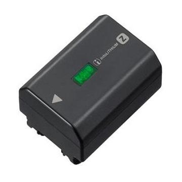 SONY NP-FZ100 Z系列鋰電池