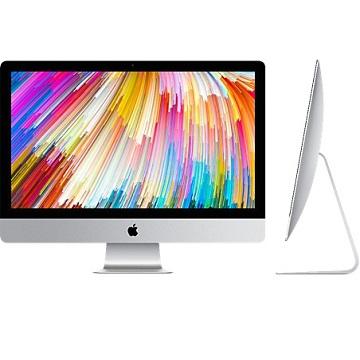 """【5K】27"""" iMac 3.8QC/8G/2T-FD/RP580-8G MNED2TA/A"""