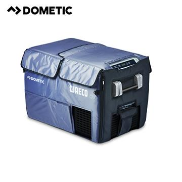 DOMETIC CFX 專屬保護套