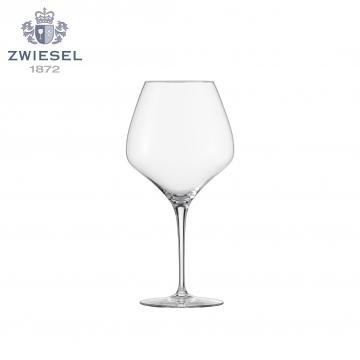 ZWIESEL 1872 BURGUNDY 紅酒杯 THE FIRST 系列