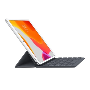IPAD PRO 10.5 SMART KEYBOARD-繁中