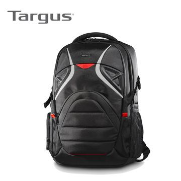 "【17.3""】Targus TSB900 Strike電競後背包"