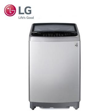 LG 15公斤Smart變頻洗衣機