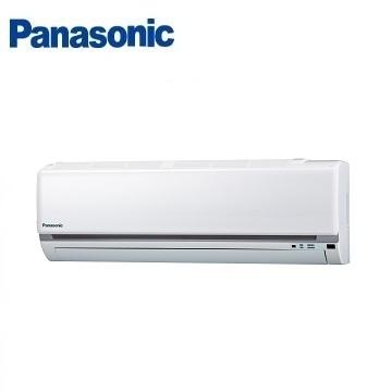 Panasonic 1對1定頻單冷空調 CU-N50C2(室內供電)