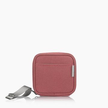 Matter Lab Blanc MacBook電源收納袋-大地紅