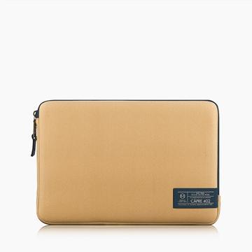 "【13""】Matter Lab Capre MacBook Pro 收納包-杏仁糖"