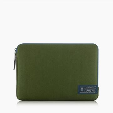 "【13""】Matter Lab Capre MacBook Pro 收納包-松柏綠"