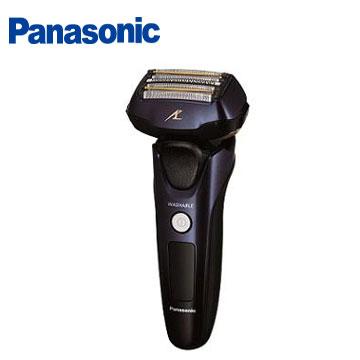 【展示機】Panasonic 五刀頭電動刮鬍刀