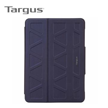 "【iPad Pro 10.5""】Targus Pro-Tek 3D 保護套-藍 THZ67302GL"