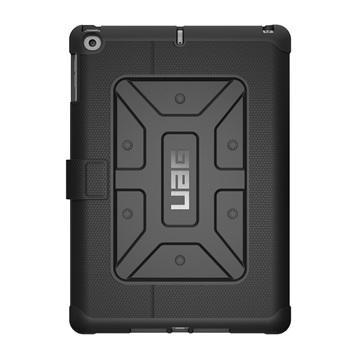 "【iPad Pro 10.5""】UAG 耐衝擊保護殼-黑"