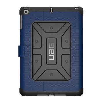 "【iPad Pro 10.5""】UAG 耐衝擊保護殼-藍"