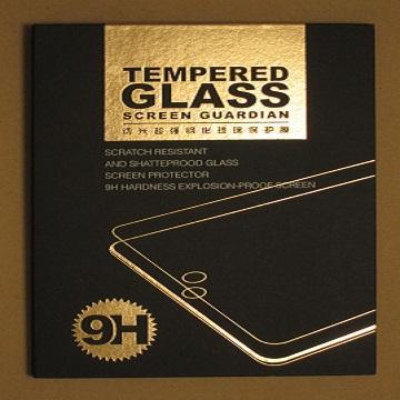 "GOOCHOICE iPad 10.5"" 9H鋼化玻璃保護貼 GC-IPAD105"