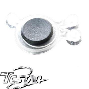 T.C.STAR TCG-SK002 三點吸盤式手遊搖桿
