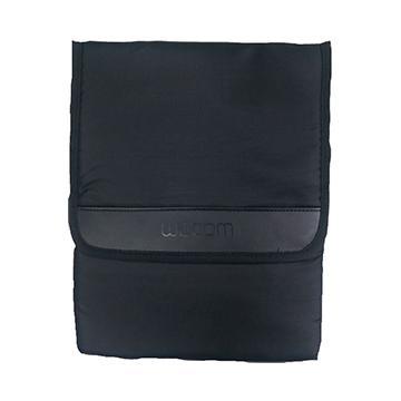 Wacom贈品-Intuos Pro專用保護套