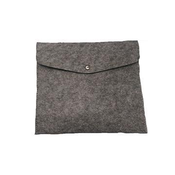 Wacom贈品-Intuos羊毛氈保護套(小)