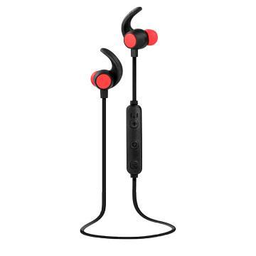 KINYO 運動型藍芽吸磁頸掛式耳機