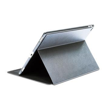 JETART iPad Pro 10.5 超薄立式保護套