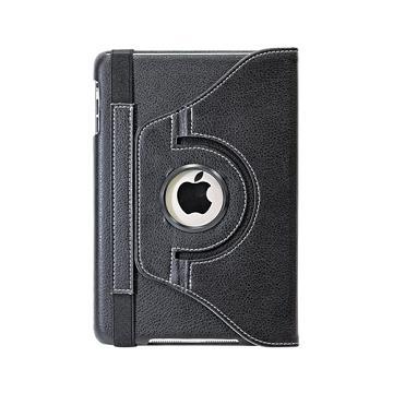 JETART iPad Pro 10.5 旋轉立式保護套