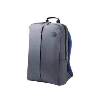 贈品-HP NB後背包