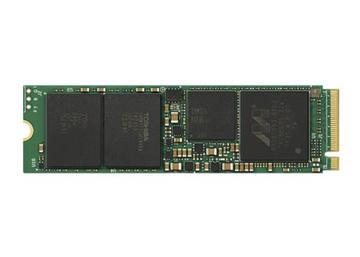 PLEXTOR M.2 2280 128GB PCIe固態硬碟 PX-128M8PeGN