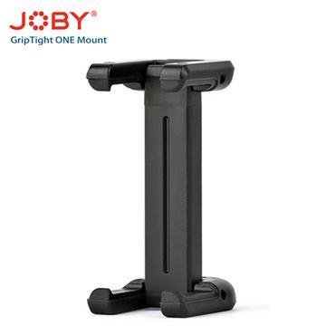 JOBY 通用手機夾 GripTight One Mount