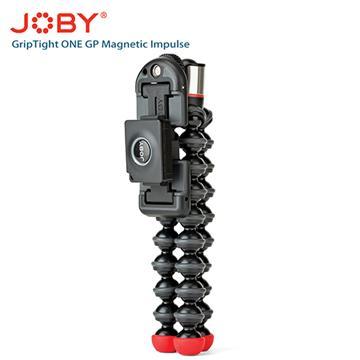 JOBY 手機夾磁力三腳架組