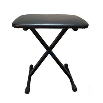 YHY 電子琴單叉款琴椅 KB-215