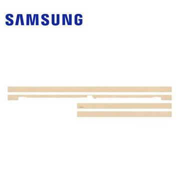 SAMSUNG 55型 The Frame 美學電視風格邊框