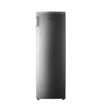 (福利品)惠而浦 193公升直立式風冷無霜冰櫃