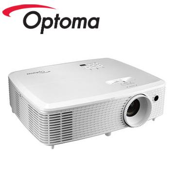 Optoma HD29 Darbee Full HD 3D劇院級投影機 HD29 Darbee