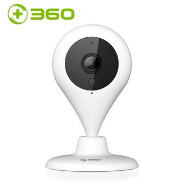 360小水滴智能攝影機(1080P 夜視版)