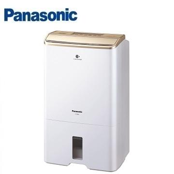 Panasonic 16L除濕機 F-Y32EX