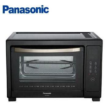 Panasonic 38L微電腦烤箱