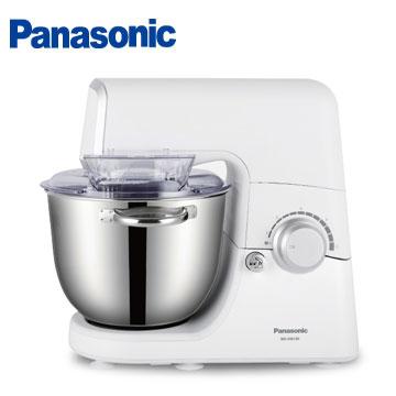 【福利品】Panasonic 桌上型攪拌器