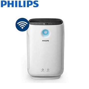 【展示機】PHILIPS 12坪智能抗敏空氣清淨機