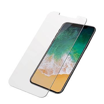 【iPhone X】PanzerGlass 鋼化玻璃保貼