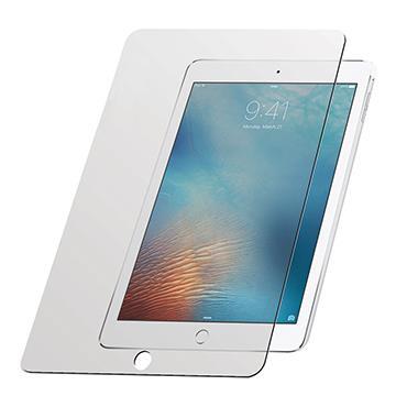 """【iPad Pro 12.9""""】PanzerGlass 鋼化玻璃保貼"""