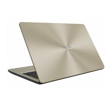 【福利品】ASUS X542UQ 15.6吋混碟筆電(i5-8250U/MX 940/4G/128G+1TB)