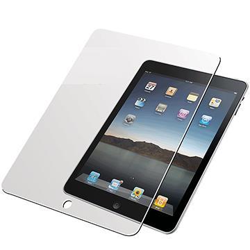【iPad Mini 4】PanzerGlass 鋼化玻璃保貼