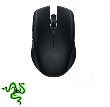 【福利品】雷蛇 Razer Atheris 刺鱗樹奎電競滑鼠