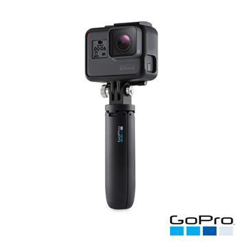 GoPro Shorty(迷你延長桿+腳架)